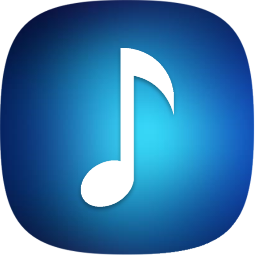 Music Player for Samsung Free Music Plus Download Latest Version APK