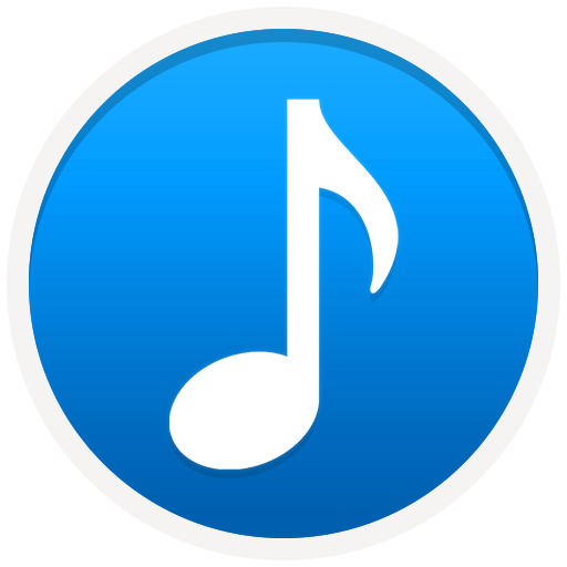 Music Plus – MP3 Player Download Latest Version APK