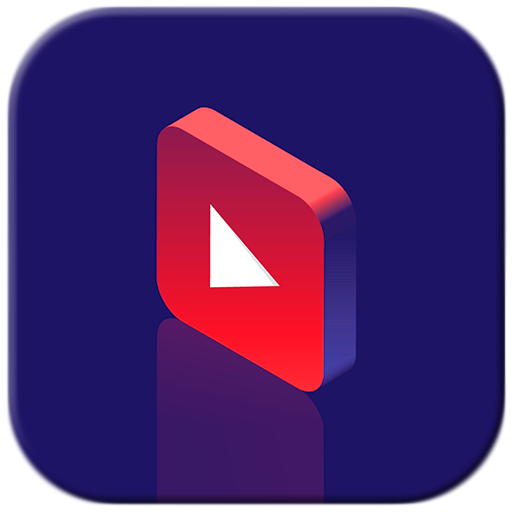 Music Streamer for YouTube Download Latest Version APK