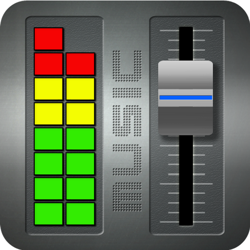 Music Volume EQ – Equalizer Booster Download Latest Version APK