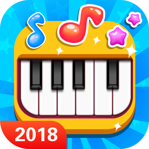 Music kids – Songs & Music Instruments Download Latest Version APK