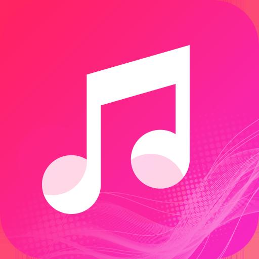 Music player Download Latest Version APK
