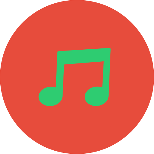 Musically Fan Booster Download Latest Version APK