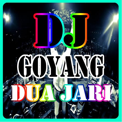 Musik DJ Online Lagi Syantik Siti Badriah Download Latest Version APK