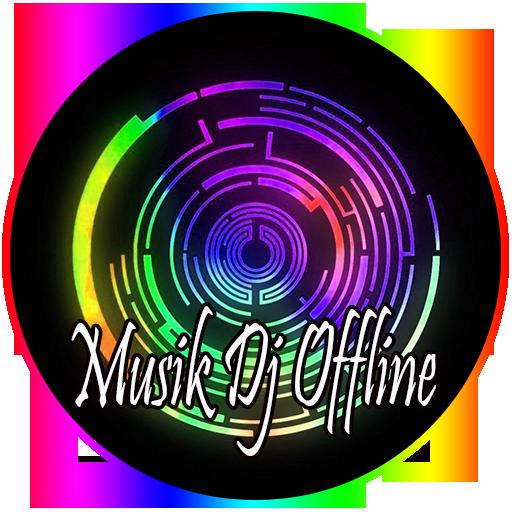 Musik Dj Terbaru Offline 2018 Download Latest Version APK
