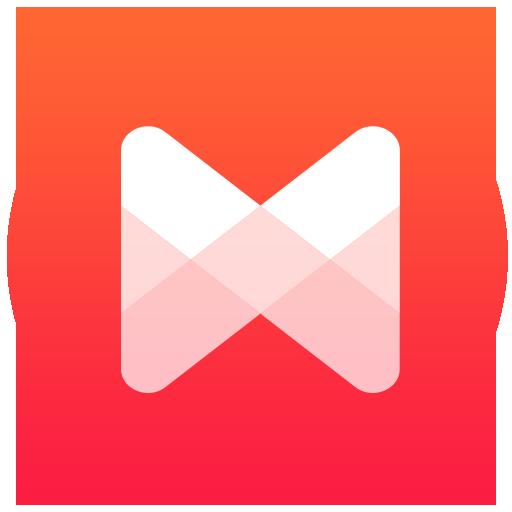 Musixmatch – Lyrics for your music Download Latest Version APK