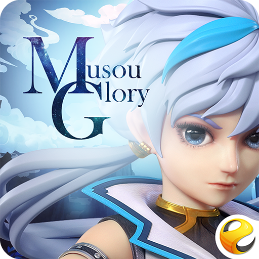 Musou Glory Download Latest Version APK