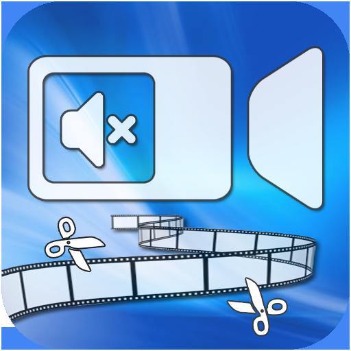 Mute Video, Silent Video Download Latest Version APK