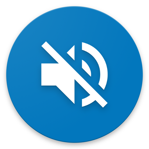 Mute ads for Spotify Download Latest Version APK
