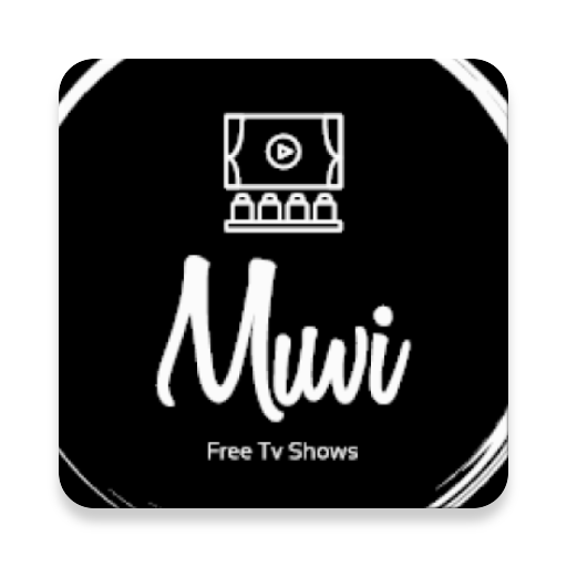 Muvi – Free HD Tv Shows and Movies Download Latest Version APK