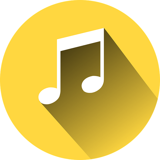 Mx Music Player Pro- Enjoy unlimted music for free Download Latest Version APK
