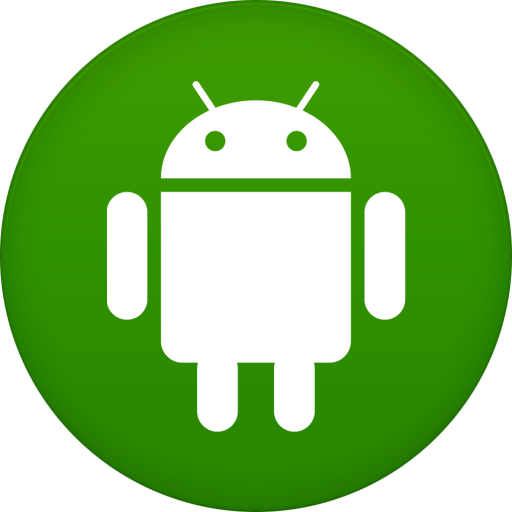 My Android Download Latest Version APK