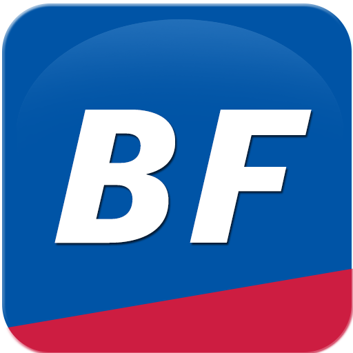 My BF App Download Latest Version APK