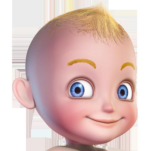 My Baby 3 Virtual Pet Download Latest Version APK