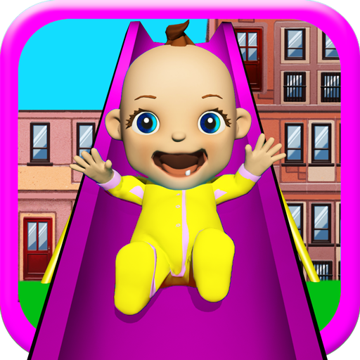 My Baby Babsy – Playground Fun Download Latest Version APK