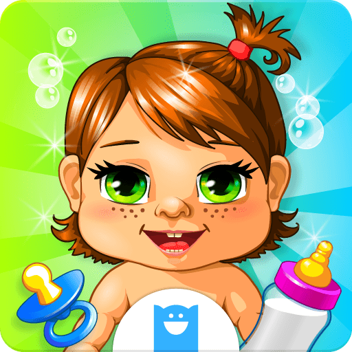 My Baby Care Download Latest Version APK