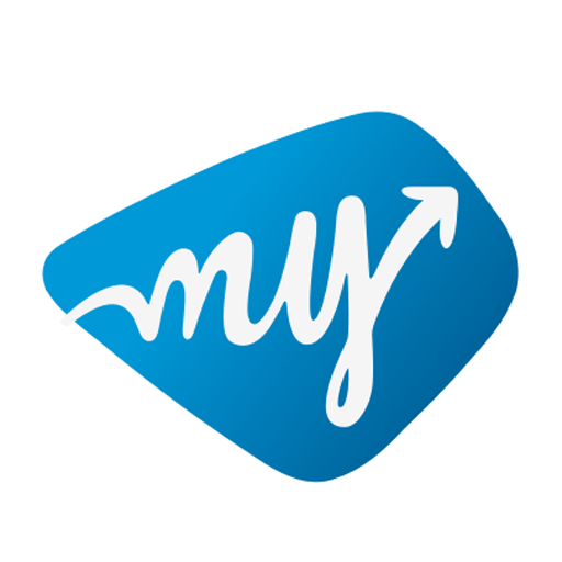 My Blue Bird Download Latest Version APK