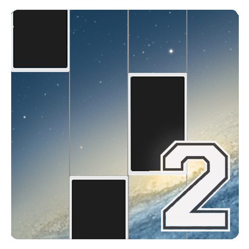 My Boy – Eilish – Piano Space Download Latest Version APK
