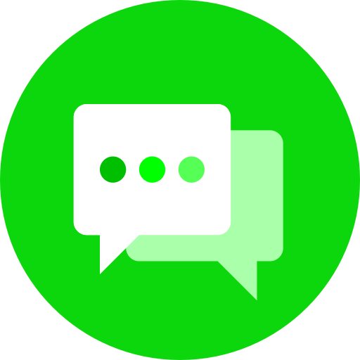 My Chat – Chat With Anybody In WhatsApp Download Latest Version APK