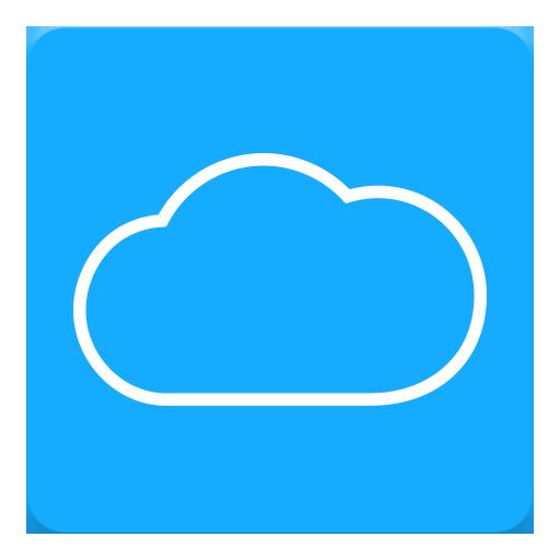 My Cloud Download Latest Version APK