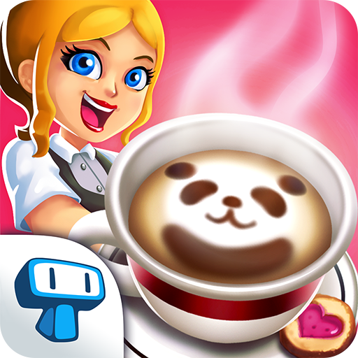 My Coffee Shop – Coffeehouse Management Game Download Latest Version APK