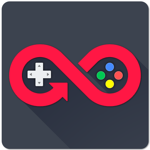 My Game Collection Tracker Download Latest Version APK