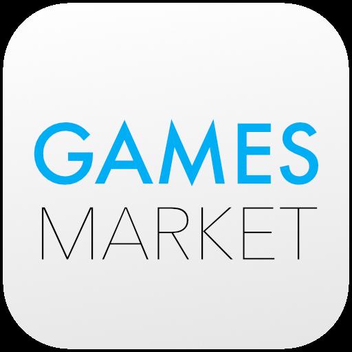 My Games Market Download Latest Version APK
