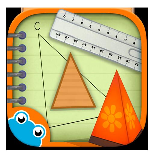 My Geometric Universe Download Latest Version APK