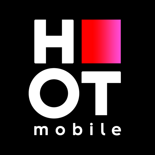 My HOT mobile Download Latest Version APK