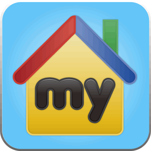 My Launcher for Google Play Download Latest Version APK