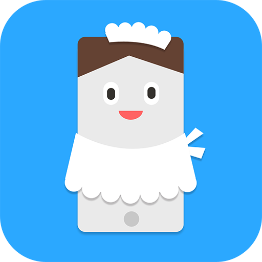 My Little Maid (Mouse remote) Download Latest Version APK