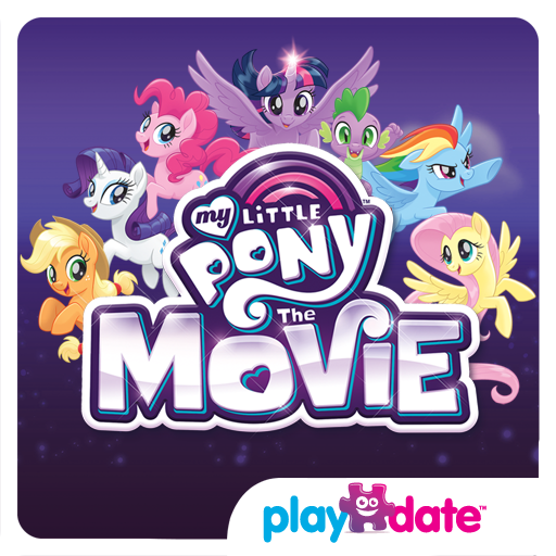 My Little Pony The Movie Download Latest Version APK