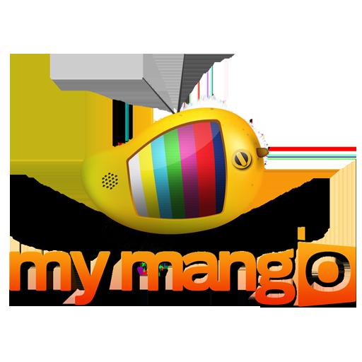 My Mango Download Latest Version APK