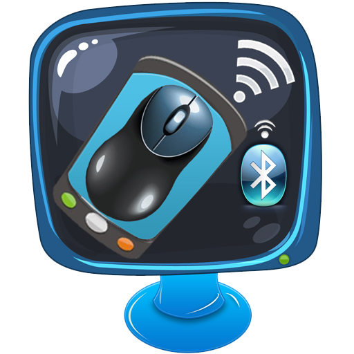 My Mobile Mouse Download Latest Version APK