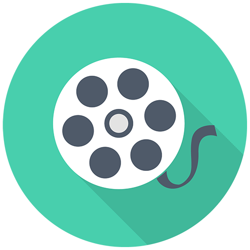 My Movies Collection Download Latest Version APK