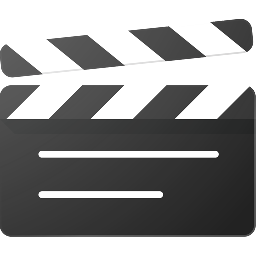 My Movies – Movie TV Collection Library Download Latest Version APK