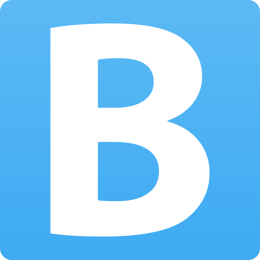 My Movies by Blu-ray.com Download Latest Version APK