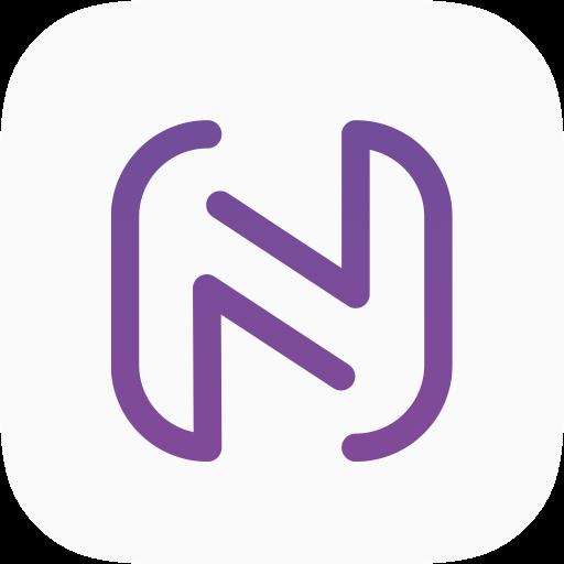 My Nova Download Latest Version APK