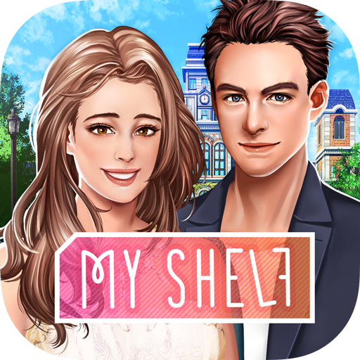 My Shelf My Choice My Episode Download Latest Version APK