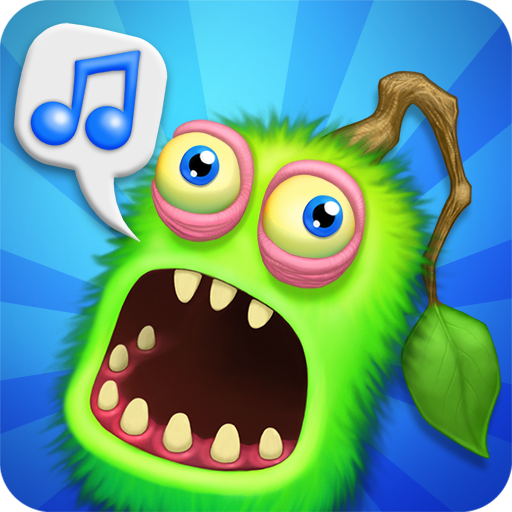 My Singing Monsters Download Latest Version APK