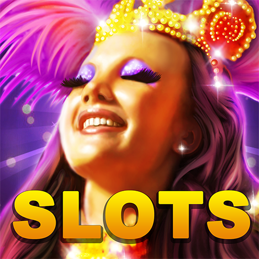My Slots -Feeling Lucky Casino Download Latest Version APK