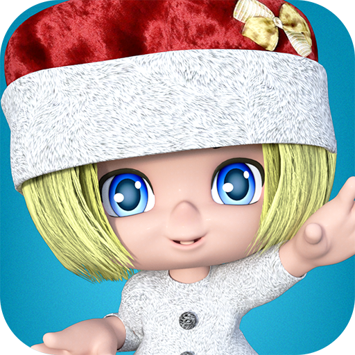 My Talking Baby Download Latest Version APK