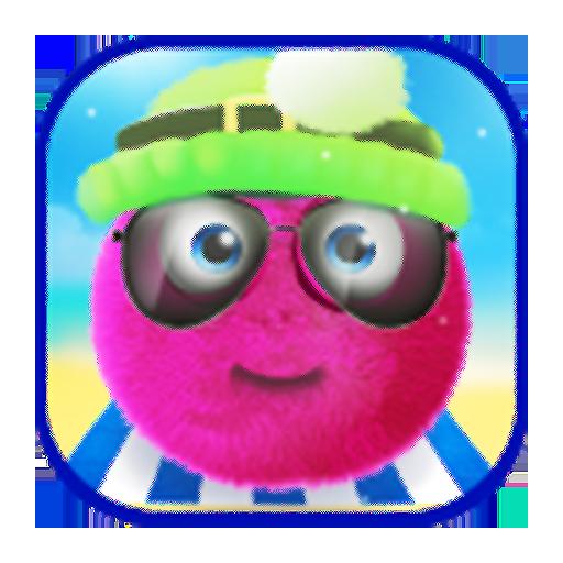 My Talking Chu App Download Latest Version APK