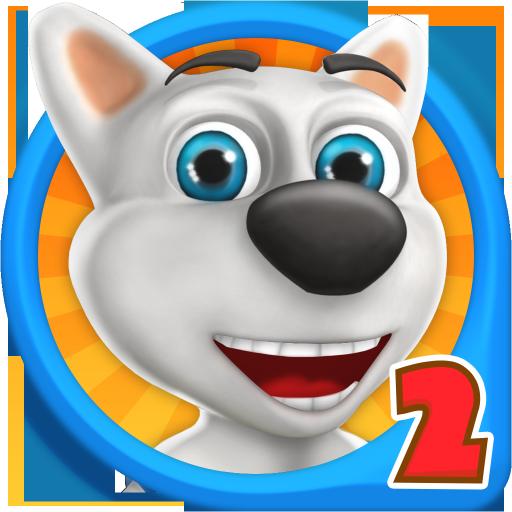 My Talking Dog 2 Virtual Pet Download Latest Version APK