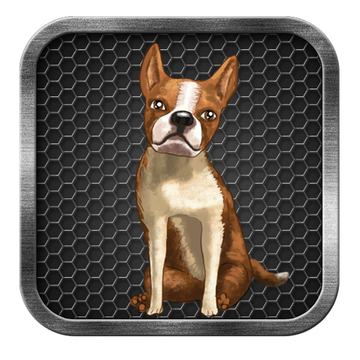 My Talking Dog Download Latest Version APK