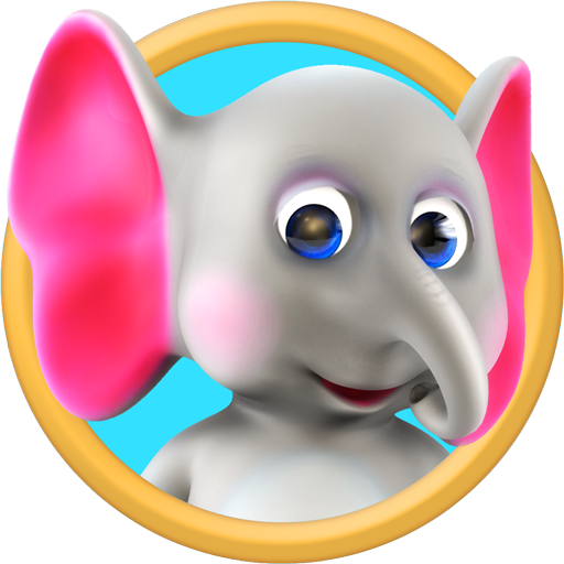 My Talking Elly – Virtual Pet Download Latest Version APK