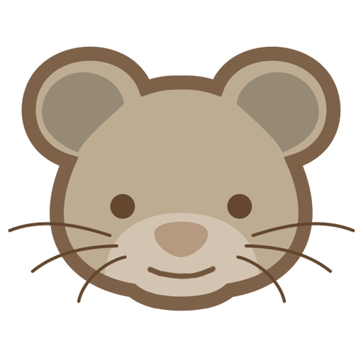 My Talking Mouse Download Latest Version APK