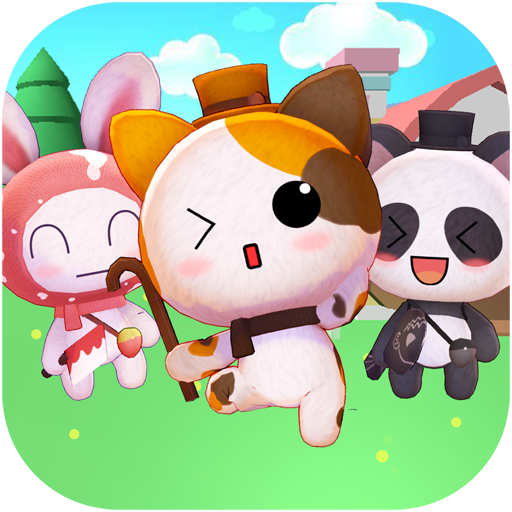 My Talking Pet Download Latest Version APK