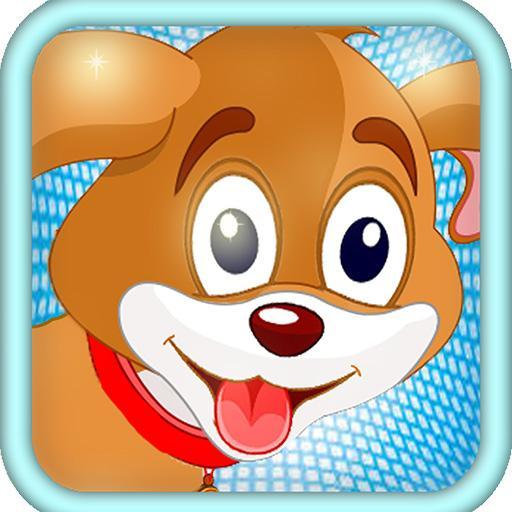 My Talking Pets Download Latest Version APK