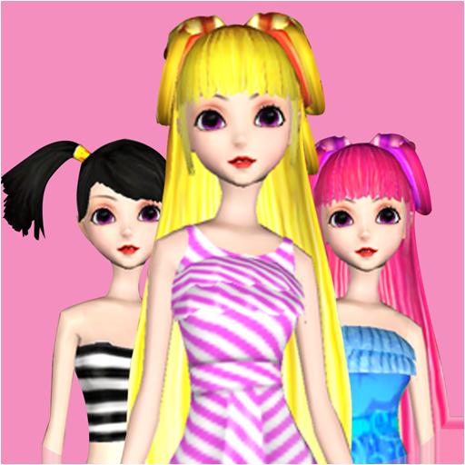 My Talking Pretty Girl Download Latest Version APK